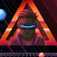 DANDO FORMA A UN MITO El mundo del videojuego tiene sus propias leyendas urbanas, y una de las más recurrentes es la de Polybius, una cóin-op que se retiró en […]