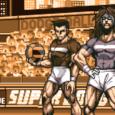 Aunque Neo Geo parece estar especializada en arcades de lucha, en ocasiones también nos sorprende con alguna que otra variación deportiva como este Power Spikes II. El juego os ofrece […]