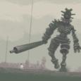 La secuela espiritual y precuela conceptual de Ico, al menos en la mente de Ueda, nos traslada a una tierra prohibida dominada por Colosos. Otra intro de impecable factura audiovisual, […]