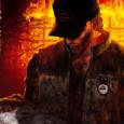 El universo Silent Hill, tras el controvertido filme de Christophe Gans, continuó expandiéndose por el horizonte lúdico con nuevas e irresistibles dosis de desasosiego y terror. En esta ocasión lo […]