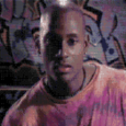 ¿Quieres jugar al baloncesto con Scottie Pippen?. Aunque este título no es desconocido para los usuarios de Mega CD, la novedad en esta ocasión reside en su cambio de soporte, […]