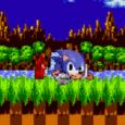 El futuro de Sonic era prometedor y pronto llegarían su segunda entrega, creada por Naka y Yasuhara desde el Sega Technical institute de California, Sonic CD, Sonic 3, ese experimento […]