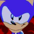 A principios de los 90 corrían tiempos de rivalidad extrema entre Nintendo y SEGA por el cetro de los 16 bits. Entonces llegó Sonic y todo cambió… Los usuarios de […]