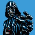 Dos obras fundamentales para todo seguidor de La Guerra de las Galaxias. La Guía Definitiva llega con tapa dura, una impactante imagen de Darth Vader en la portada y toda […]
