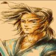 Aunque la marca Squaresoft siempre se ha asociado con el RPG, en su abultado catálogo podemos encontrar títulos notables de otros géneros. Desde Rad Racer – la respuesta de NES […]