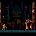 Mondo sigue adelante con su loable tarea de lanzar en vinilo las BSO de la saga Castlevania y, esta vez, le ha tocado al tercer, y mítico, capítulo de NES. […]