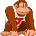 En el pasado ya recomendamos varios juegos esenciales para la máquina de Coleco, pero hay algunos más que tampoco deberías perderte… DONKEY KONG JUNIOR Cambio de reglas respecto a su […]