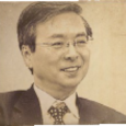 Takeda se jubiló hace poco tiempo, dejando un legado de 45 años en forma de juegos y tecnología. La trayectoria de Genyo Takeda siempre pasó inadvertida a ojos del gran […]