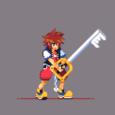 EL REINO DE LOS CORAZONES RE-REMASTERIZADOS Uno de los motivos que hacen que la historia de la saga Kingdom Hearts sea tan difícil de seguir es que sus juegos se […]