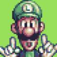 Super Nintendo llegó a nuestro país en junio de 1.992, al precio de 23.900 pesetas – incluyendo Super Mario World -. Aterrizó año y medio más tarde respecto al lanzamiento […]