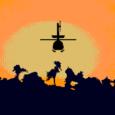 Acción y guerra son los contenidos que atesora este título para Mega CD. Repleto de digitalizaciones y a los mandos de una escuadrilla de helicópteros al estilo Jungle Strike, Midnight […]