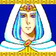 El precio no impidió que Phantasy Star se convirtiera en un juego muy querido, y el primero de una multitud de secuelas que entraron pronto en producción para Master System. […]