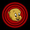Porky Pig's Haunted Holiday es el nombre de este apetecible cartucho de Sunsoft para Super Nintendo, que Arcadia trajo a nuestro país debido al acuerdo de distribución entre ambas compañías. […]