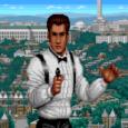 """La historia de los videojuegos está repleta de títulos que encontraron """"la inspiración"""" en películas de éxito. Desde los antlions de Half-Life 2 al atestado centro comercial de Dead Rising […]"""