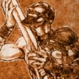 Dice la leyenda que existe un arma única, Soul Edge, que proporciona un inmenso poder a su dueño, adoptando diferentes formas. Desafortunadamente, también es increíblemente malvada y tiende a corromper […]