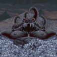 Tras su primer juego para C64, el programador Georg Rottensteiner volvió con una superproducción que sorprendió gracias a un sublime apartado técnico, en buena parte gracias al trabajo del grafista […]