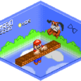 """Más """"real"""" que la mismísima Nintendo Classic Mini: NES… Con NES Mini agotada y fuera de producción, muchos se han quedado con la miel en los labios y buscan alternativas. […]"""