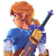 The Legend of Zelda: Breath of the Wild es el juego más sorprendente que he probado en mucho tiempo y, sin ninguna duda, uno de los mejores que me he […]