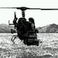 El helicóptero de SEGA se enfrentó a diferentes destinos y calidades. COMMODORE 64 (1.988) El talentoso Chris Butler se ocupó de una fantástica versión que eclipsó otras conversiones de perfil […]