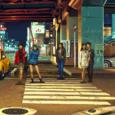 Las aventuras de mundo abierto se cuentan entre los títulos más famosos y exitosos de los últimos años. Sagas como Grand Theft Auto, Assassin's Creed, Fallout o The Elder Scrolls, […]