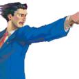 Tras dirigir Dino Crisis 2, Capcom concedió a Shu Takumi la oportunidad de trabajar en cualquier juego que le apeteciese. Takumi siempre había soñado con hacer juegos de misterio y […]