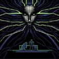 El más digno heredero de Samus Aran… La mejor aventura estilo Metroid de los últimos años es un juego indie creado por un solo programador. Podríamos estar hablando del genial […]