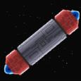 Block Fever, al igual que Space Fever, es simplemente una copia del machacaladrillos del gigante norteamericano Atari: Breakout. No hay demasiadas novedades dignas de mención, salvo que en sus documentos, […]
