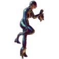 Tras el buen sabor de boca generalizado que ha dejado Wonder Woman, resulta imposible no buscar paralelismos… hasta que uno se acuerda de Catwoman. ¿Cómo fue posible que una película […]