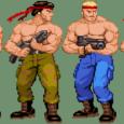 Hardcore Gaming 101 acaba de editar otra de sus celebradas Biblias sobre clásicos del videojuego, en este caso centrada en la saga Contra y otras míticas creaciones de Konami, como […]