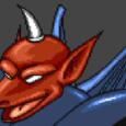 Cuando Firebrand suena casi como Samus Aran… Para muchos, Super Metroid fue el gran metroidvania – con perdón – de SNES, pero hubo otros no menos geniales que, ahora, también […]