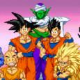 Da igual que hayan pasado más de dos décadas desde su conclusión: Dragon Ball Z sigue siendo el manganime de referencia, y no hemos dejado de recibir adaptaciones consoleras desde […]