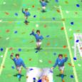 Sin duda alguna, la aparición de FIFA Soccer 96 para Game Boy y Game Gear fue una de las sorpresas más agradables que podían llevarse los usuarios de las portátiles […]