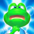 Revisamos algunas secuelas que de Frogger que cruzaron más allá de la carretera… FROGGER II: THREEEDEEP! (Varios, 1.984) Esta secuela para sistemas domésticos te hace moverte por tres pantallas separadas. […]