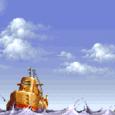 Al contrario de lo que su nombre podría hacernos suponer, HeliFire, basado en una idea sacada directamente de Sea Wolf – Midway/Taito -, no nos sitúa al mando de un […]