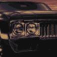 THQ exprimió su saga de conducción en el salto a la pasada generación. Juiced 2: Hot Import Nights es uno de esos juegos que no pretende revolucionar el mercado con […]