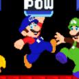 NES Mini se conecta vía HDMI a cualquier TV para ofrecer una imagen perfecta. La excusa ideal para volver a disfrutar con estos clásicos de antaño, y recordar algunos de […]