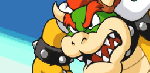 Un original RPG con los hermanos Mario por partida doble. Tras el éxito de la fórmula utilizada por Mario & Luigi: Superstar Saga, Nintendo volvió a la carga con la […]