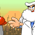 Vuelve el héroe azul. Tras lanzar en 2.015 Megaman Legacy Collection, Capcom se prepara para darle una alegría a todos los fans de Megaman con otro recopilatorio que completa la […]