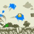 Nintendo ha tocado todos los géneros a lo largo de su historia, y he aquí algunos – uno por ámbito – que hicieron un gran uso del cromatismo. Y aún […]