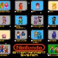 En los 80, los videojuegos no eran el fenómeno mundial que son a día de hoy. Ya había fans de esta nueva forma de ocio, pero aún no había un […]
