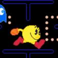 Capcom, Konami, Square… todas las grandes desarrolladoras tuvieron sus joyas en la consola del momento. Ya fueran ports de las recreativas o sagas completamente nuevas, si había un gran juego, […]