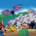 Aprovechando que ya estaréis familiarizados con la séptima generación de Pokémon en 3DS, vamos a repasar todas las generaciones de juegos anteriores que ha conocido esta magnífica y exitosa serie. […]
