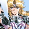 Una fábula jugable de Square Enix. Después del gran sabor de boca dejado por el anterior Star Ocean, tri-Ace volvió al primer plano del género gracias al RPG más colorista, […]