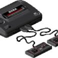 SEGA MARK III, LO QUE AQUÍ NO VIMOS Con este nombre, se lanzó, en 1.985, la Master System japonesa. Las tripas eran casi idénticas, pero no así su apariencia externa, […]