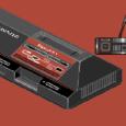 Como decíamos en la primera entrega del reportaje, Europa fue el territorio en el que Master System tuvo más éxito. En total, su catálogo está compuesto por 372 títulos. Y […]