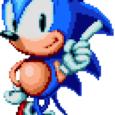 """Justo a tiempo para el 26 aniversario de Sonic, Data Discs – la compañía detrás de otros vinilos """"segueros"""" como el de Shenmue o Streets of Rage – lanza otro […]"""