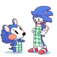 Gracias a Sonic, SEGA consiguió plantarle cara a Nintendo. La primera entrega vendió más de 15 millones. Y es que Sonic the Hedgehog rompió todos los moldes: el diseño de […]