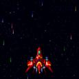 Space Firebird es probablemente el primer juego de Nintendo que disfrutó de una amplia difusión. En algunos países occidentales fue distribuido por Gremlin/SEGA, y la licencia incluso fue adquirida por […]
