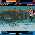 Con cuatro ediciones de Street Fighter, Super Nintendo es claramente la gran consola de la saga. Muchos están en las CV de Wii, Wii U y N3DS. STREET FIGHTER II: […]