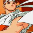 Casi 25 años después del debut en SNES, Street Fighter II llega a los circuitos de Switch… A veces puede ocurrir que una segunda parte sea superior a la primera. […]